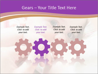 0000074031 PowerPoint Template - Slide 48