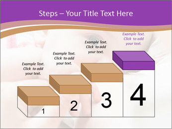 0000074031 PowerPoint Template - Slide 64