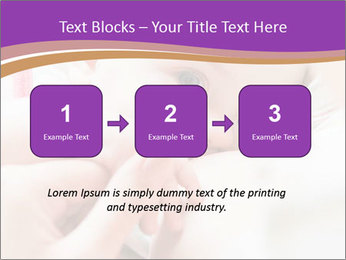 0000074031 PowerPoint Template - Slide 71