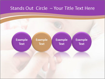 0000074031 PowerPoint Template - Slide 76