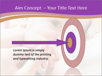 0000074031 PowerPoint Template - Slide 83