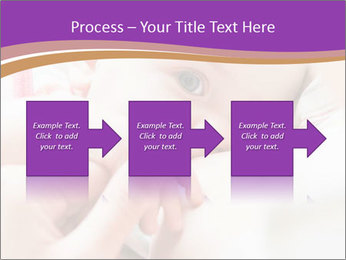 0000074031 PowerPoint Template - Slide 88