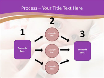 0000074031 PowerPoint Template - Slide 92