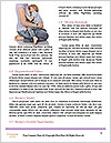 0000074031 Word Templates - Page 4