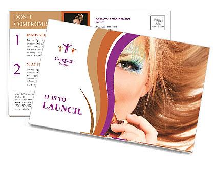 0000074032 Postcard Template