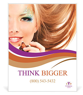 0000074032 Poster Template