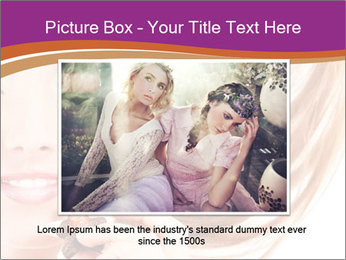 0000074032 PowerPoint Template - Slide 16