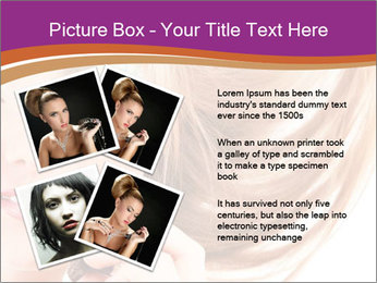 0000074032 PowerPoint Template - Slide 23