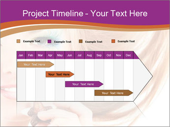 0000074032 PowerPoint Template - Slide 25