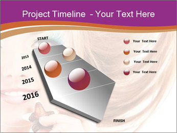 0000074032 PowerPoint Template - Slide 26