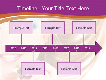 0000074032 PowerPoint Template - Slide 28
