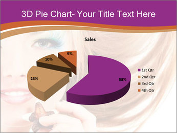 0000074032 PowerPoint Template - Slide 35