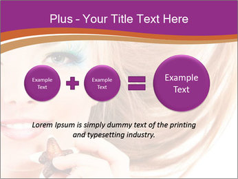 0000074032 PowerPoint Template - Slide 75
