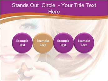 0000074032 PowerPoint Template - Slide 76
