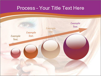 0000074032 PowerPoint Template - Slide 87