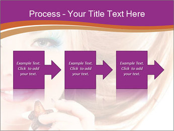 0000074032 PowerPoint Template - Slide 88