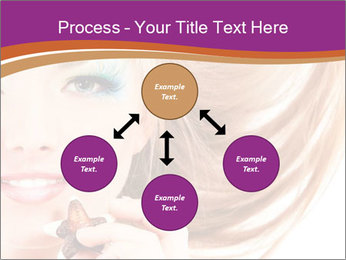 0000074032 PowerPoint Template - Slide 91