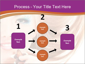 0000074032 PowerPoint Template - Slide 92