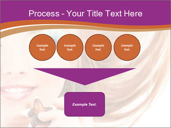 0000074032 PowerPoint Template - Slide 93