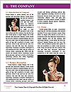 0000074032 Word Template - Page 3