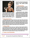 0000074032 Word Template - Page 4