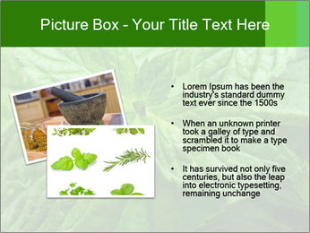 0000074033 PowerPoint Templates - Slide 20