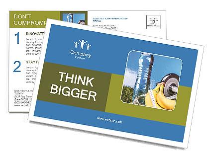 0000074034 Postcard Templates