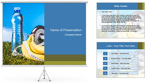 0000074034 PowerPoint Template