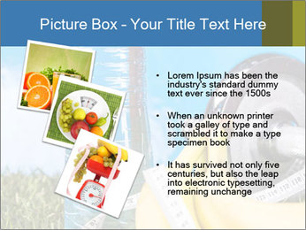 0000074034 PowerPoint Templates - Slide 17