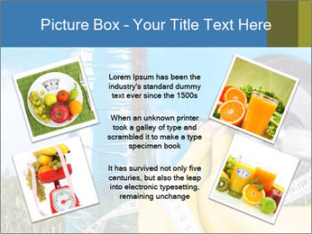 0000074034 PowerPoint Templates - Slide 24