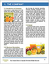 0000074034 Word Templates - Page 3