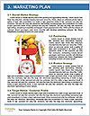 0000074034 Word Templates - Page 8