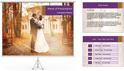 0000074035 PowerPoint Template