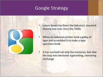 0000074035 PowerPoint Template - Slide 10