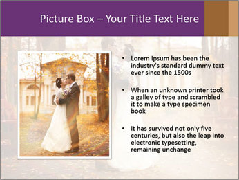 0000074035 PowerPoint Templates - Slide 13