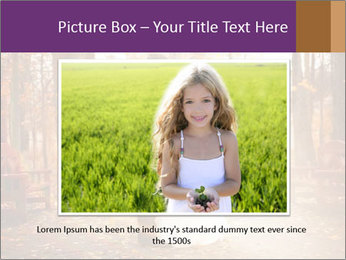0000074035 PowerPoint Templates - Slide 15