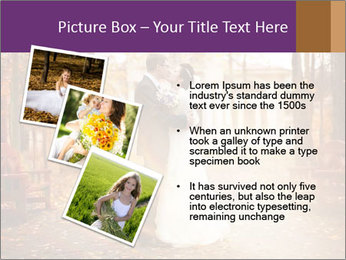 0000074035 PowerPoint Templates - Slide 17