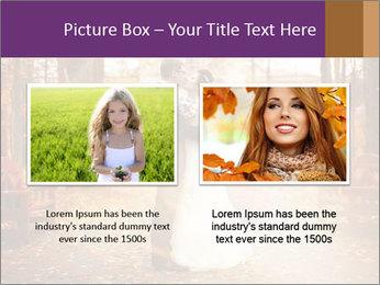 0000074035 PowerPoint Templates - Slide 18