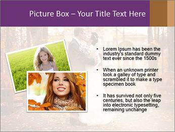0000074035 PowerPoint Template - Slide 20