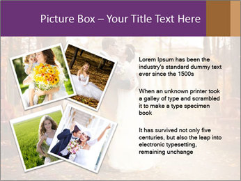 0000074035 PowerPoint Templates - Slide 23