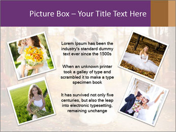 0000074035 PowerPoint Templates - Slide 24