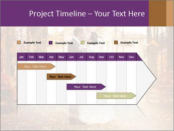 0000074035 PowerPoint Templates - Slide 25
