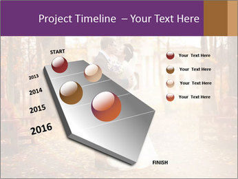 0000074035 PowerPoint Templates - Slide 26