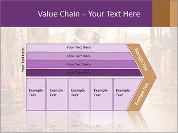 0000074035 PowerPoint Templates - Slide 27