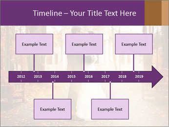0000074035 PowerPoint Template - Slide 28