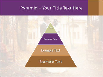 0000074035 PowerPoint Templates - Slide 30