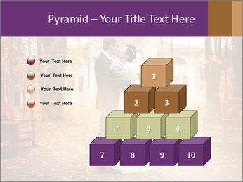 0000074035 PowerPoint Templates - Slide 31
