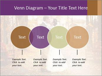 0000074035 PowerPoint Template - Slide 32