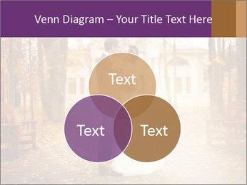 0000074035 PowerPoint Templates - Slide 33