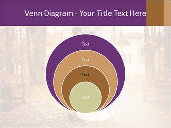 0000074035 PowerPoint Templates - Slide 34
